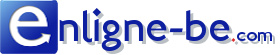 ingenieurs-logiciels.enligne-be.com The job, assignment and internship portal for software engineers